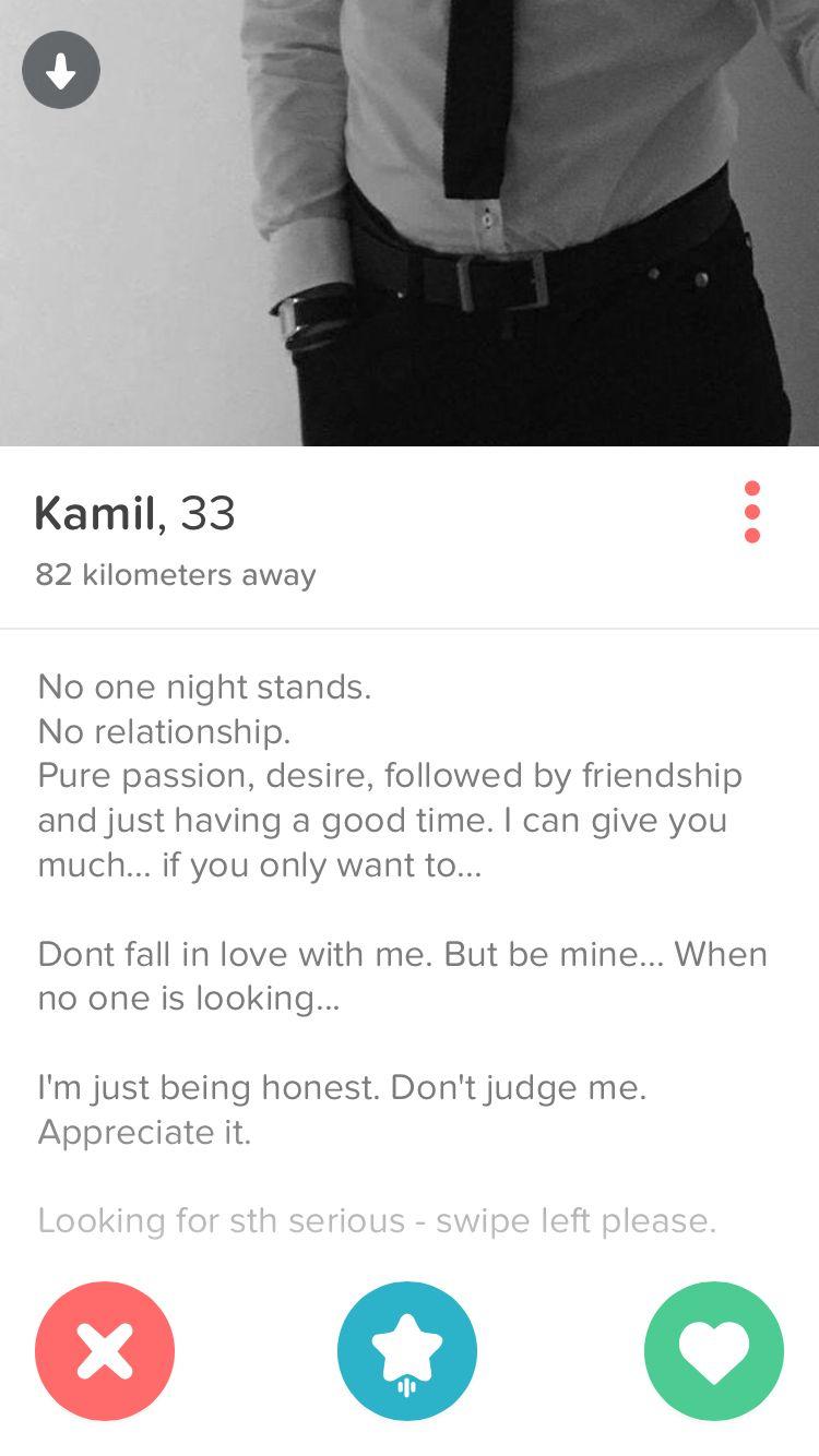 Check Www Tindergirl Eu Sprawdz Www Tindergirl Pl Tinder Bio Dont Fall In Love Best Poses For Men
