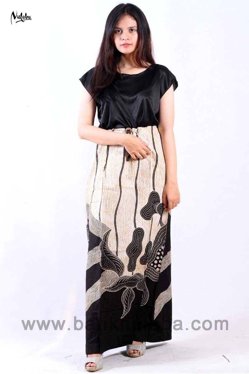 Tahukah anda Tips Memilih Model Batik Danar Hadi Untuk Kerja Kantor Wanita    Klik disini 098811a0e8