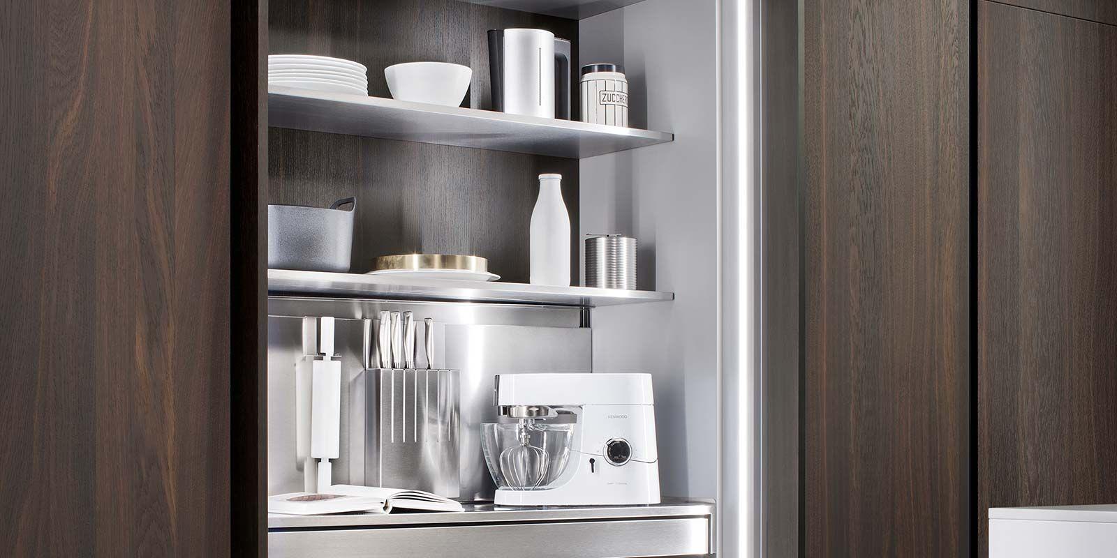 Cucina One- Ernestomeda | Ernestomeda | Pinterest | Modern and Kitchens