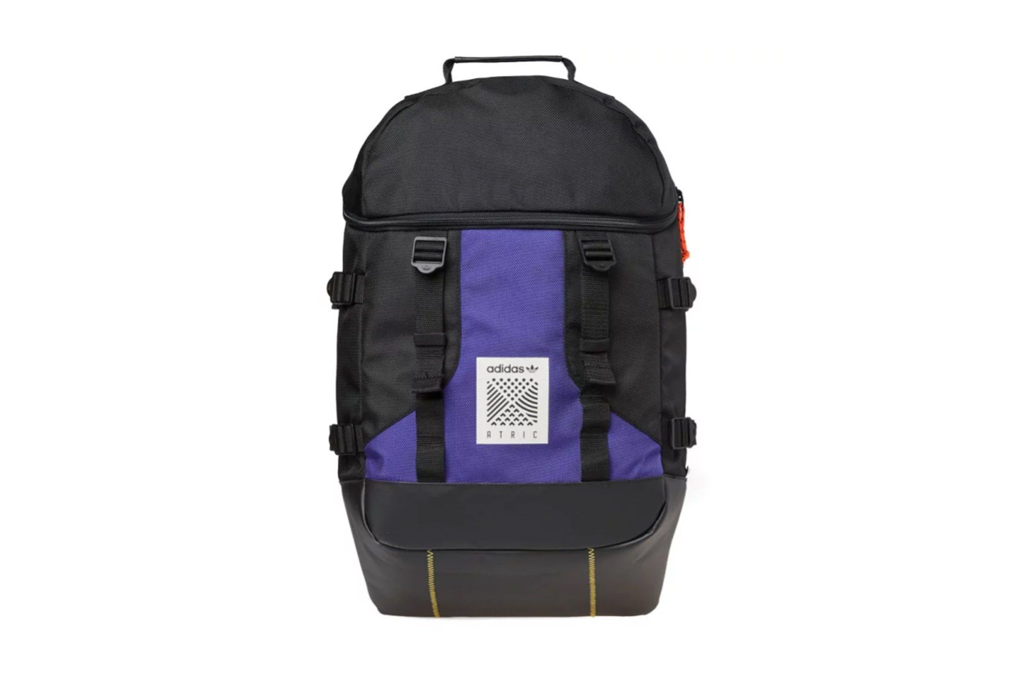 The 16 Best New Menswear Items To Buy This Week Backpacks