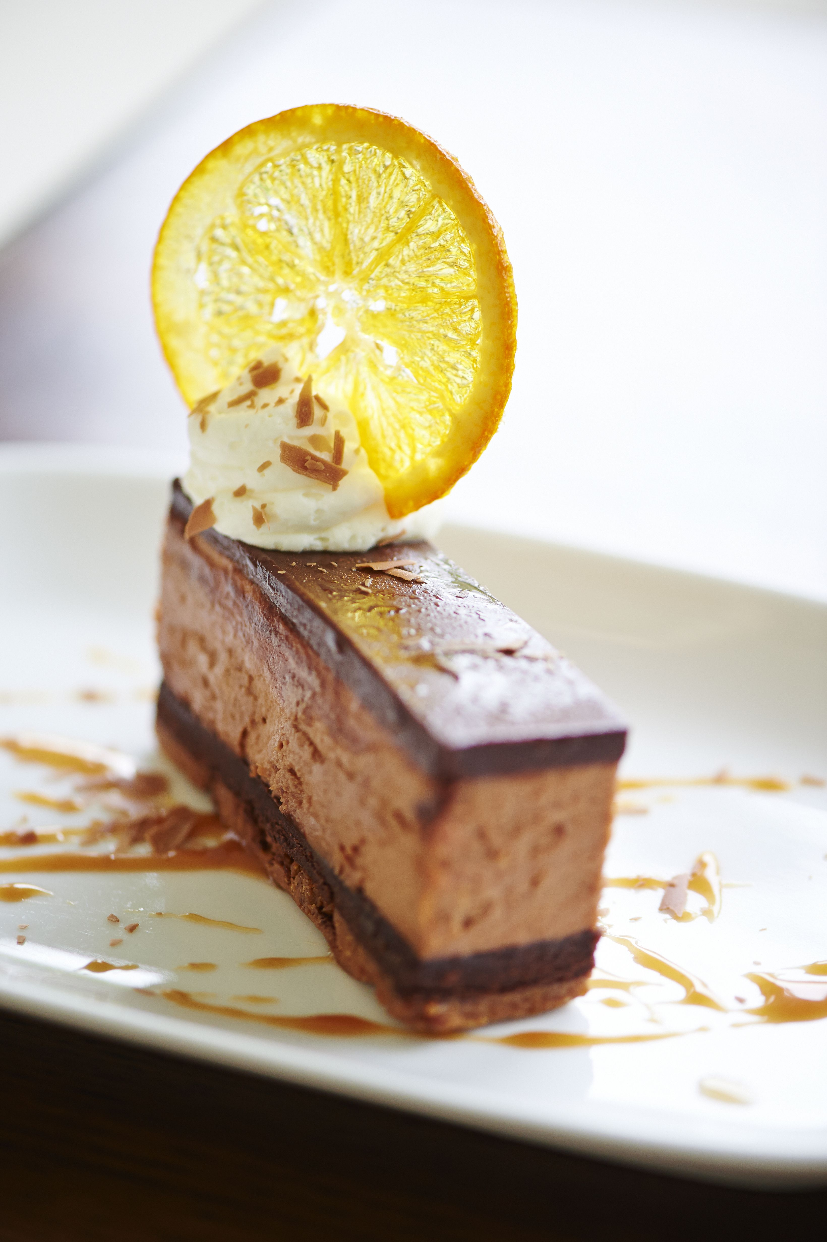 San Antonio Fine Dining Restaurants Texas Hill Country In Upscale Dessert