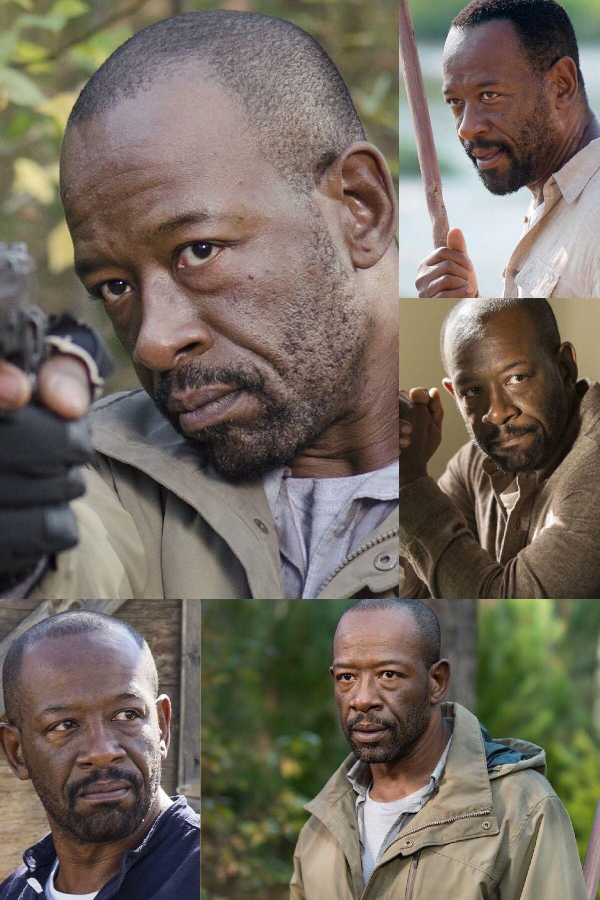 Morgan Jones Father To Duane Jones Walking Dead Pictures Walking Dead Show Amc Walking Dead