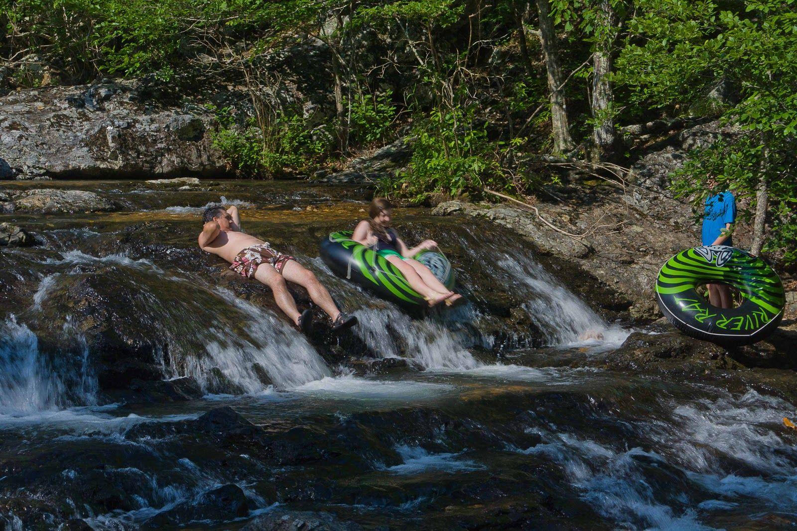 hot springs in missouri