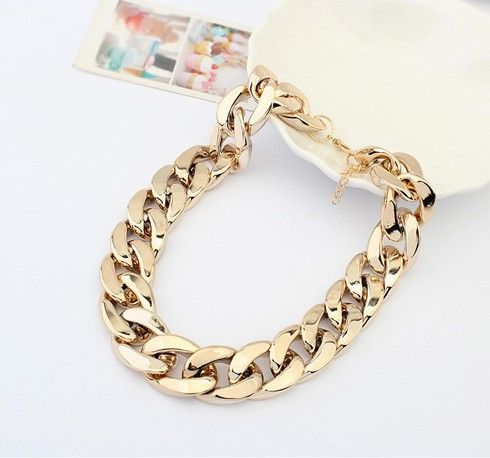 Collares de cadena on AliExpress.com from $2.09