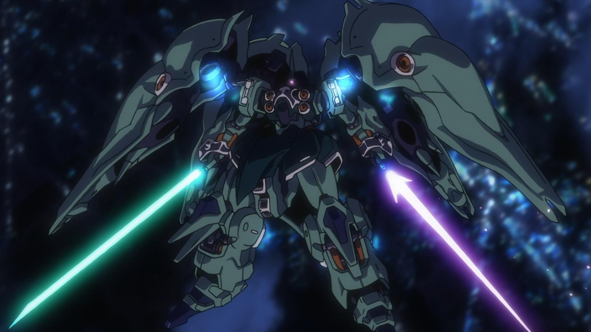 Gn gundam exia wallpaper anime wallpapers hd wallpapers gn gundam exia wallpaper anime wallpapers voltagebd Images