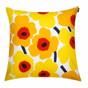 Boost The Mood Of Any Room With The Cheeriness That Radiates Off