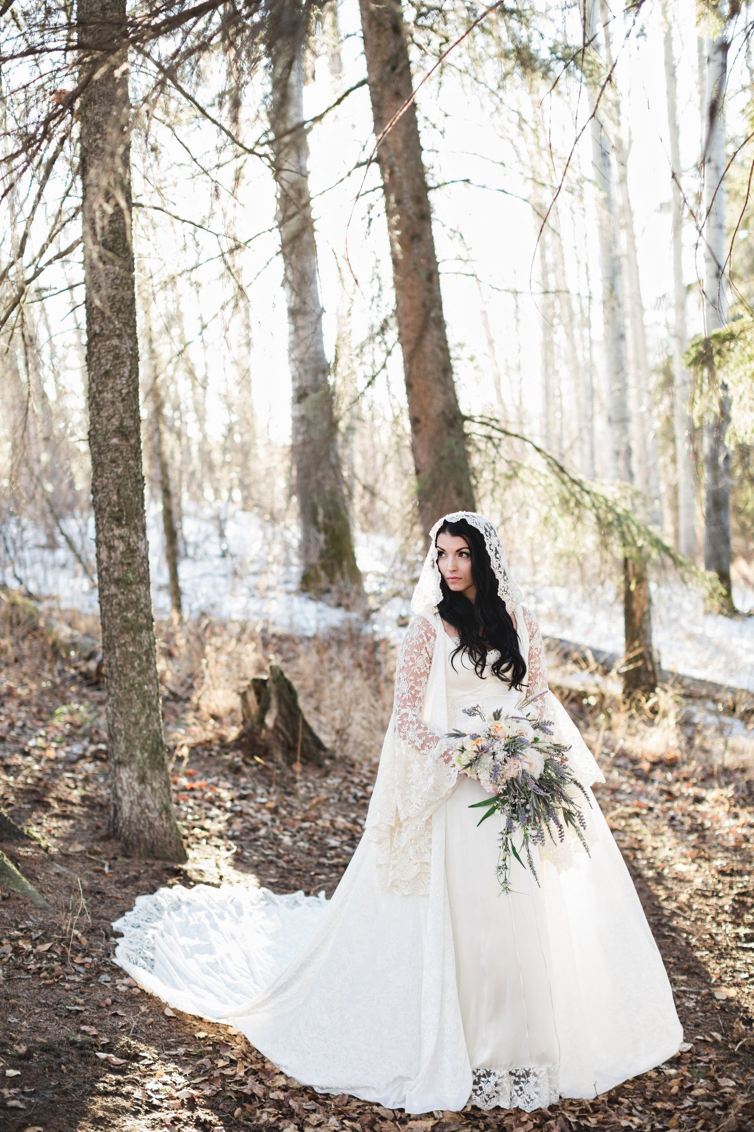 Snowwhite   Weddings-Fairytale-Vintage Romantic   Pinterest ...