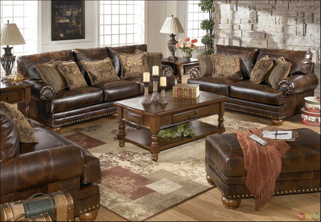 Sensational 12 Of The Best Ideas For Living Room Leather Sofa Sets When Evergreenethics Interior Chair Design Evergreenethicsorg