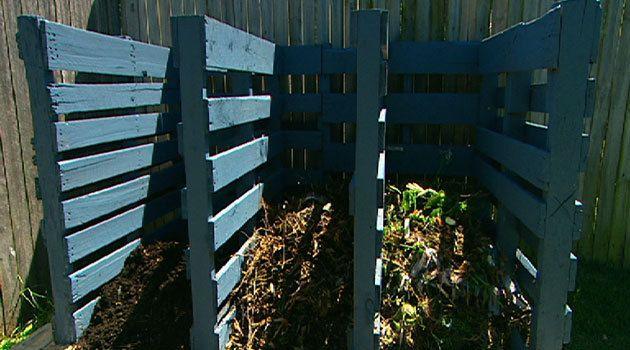 cf18c1f4c2f8ceaa6c45cc8fb3c37678 - Better Homes And Gardens Compost Bin