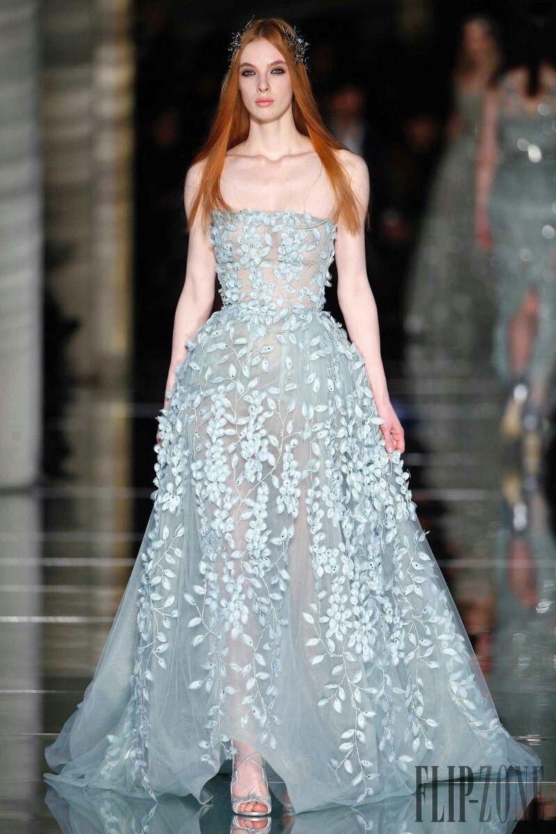 Pin de D_marie en Formal dresses | Pinterest | Vestiditos