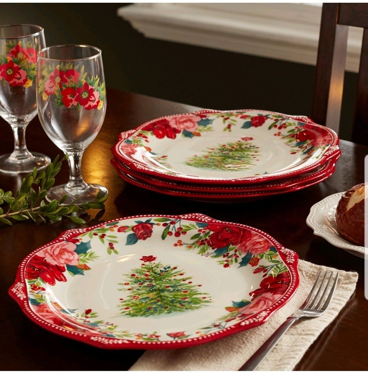 Pioneer Woman Christmas Dishes 2020 Pin by Kathryn Bogie on pioneer women in 2020 | Pioneer woman