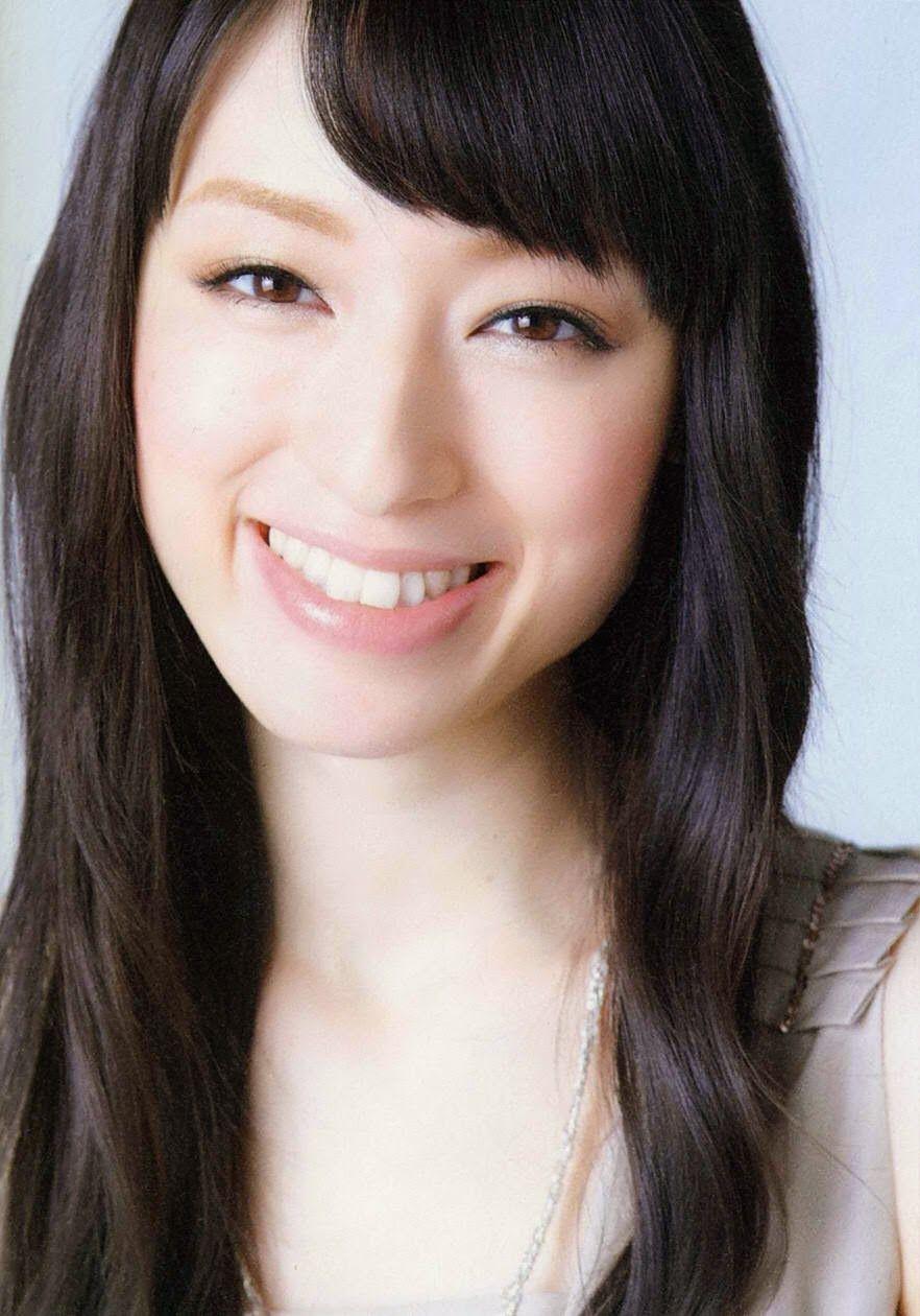 Chiaki Kuriyama - 栗山千明   栗山千明   Pinterest   Actresses ...