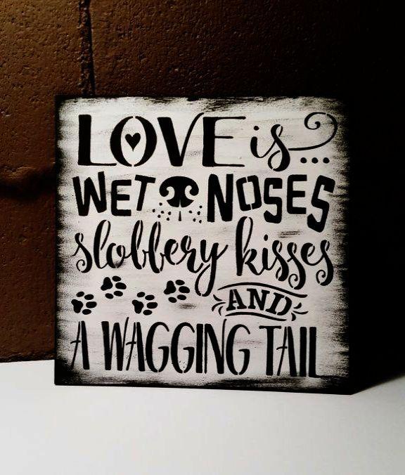 dieren dating