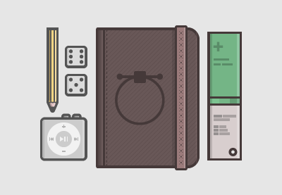 How to Create the Definitive Designer's Essential Pack in Adobe Illustrator