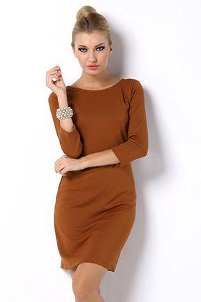 findik yetim kol elbise tozlugiyim com tr elbise modelleri elbise koltuklar