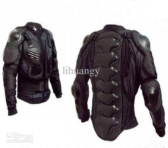 Best Motorcycle Armor >> Motorcycle Sport Bike Full Body Armor Jacket Jpg 687 604 Bikes