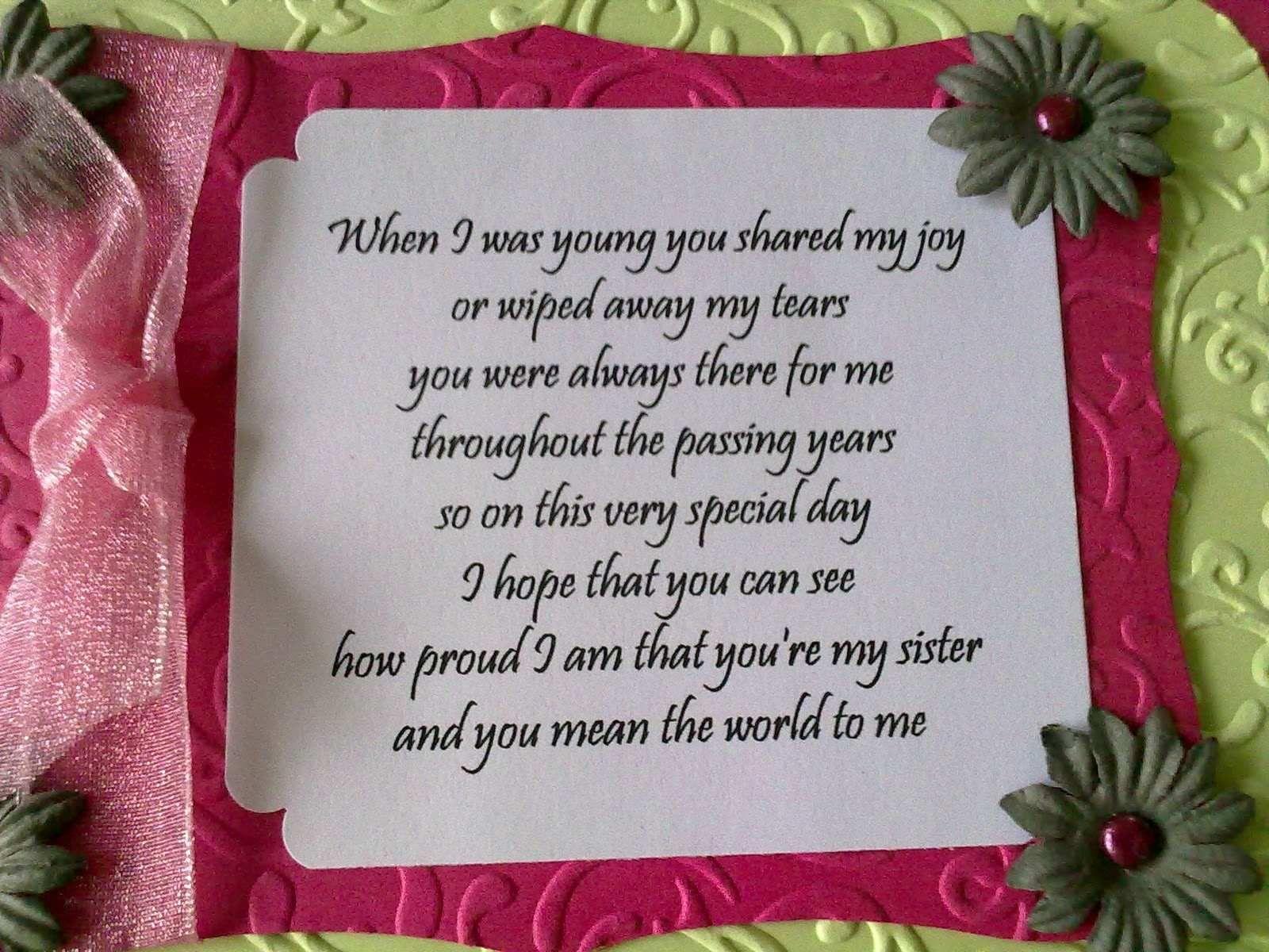 Image Result For 80th Birthday Poems Birthday Verses For Cards Birthday Poems Birthday Cards For Mom