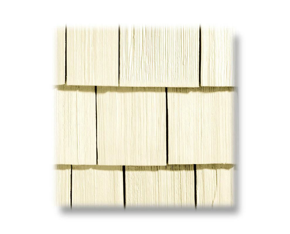 Strongside Vinyl Siding Premium Roughsawn Shakes Vinyl Siding Cottage Exterior Exterior Colors