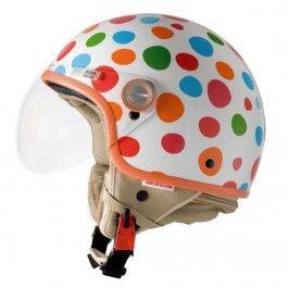 Helmet Que Punto Helmet Bike Helmet Motorbike Helmet