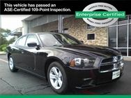 Used Dodge Charger 2013 Dodge Charger Austin Tx Enterprise Used Cars Enterprise Car 2013 Dodge Charger Dodge Charger