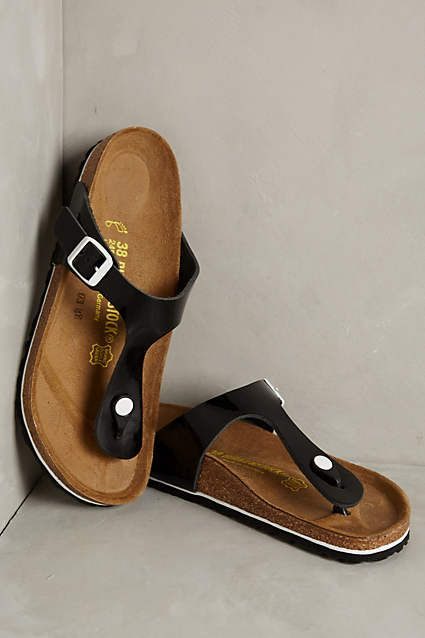 11 Best Gioseppo images   Sandals, Shoes, Leather sandals flat