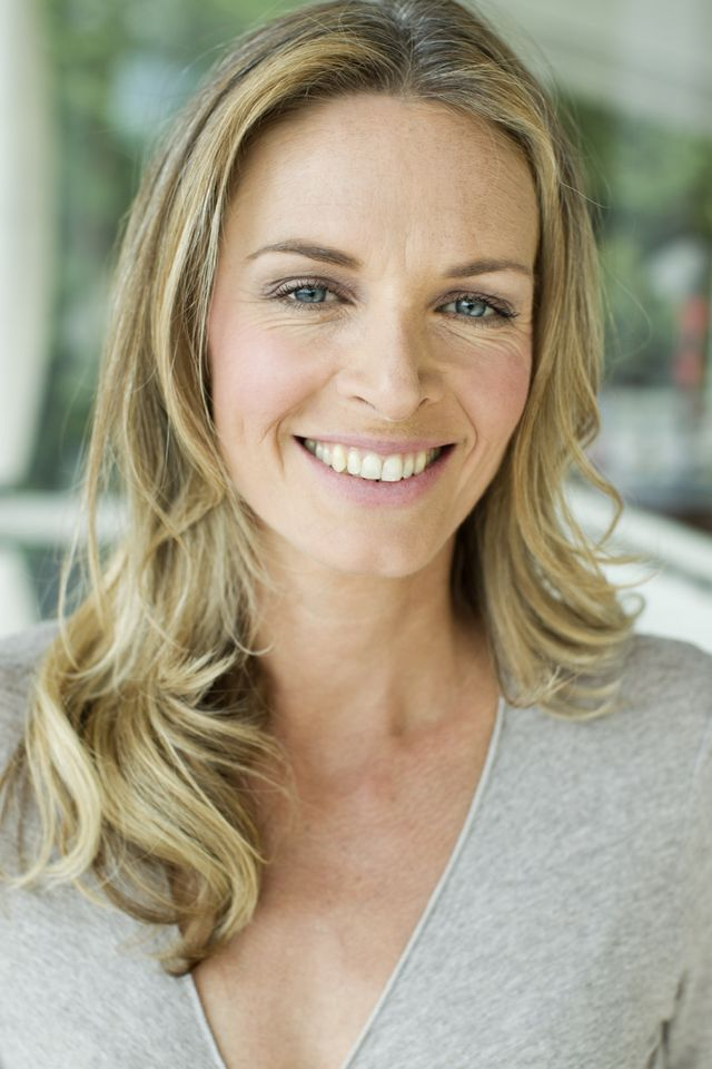 Don't Let Your Brows Age You- Shaping and Grooming Tips for