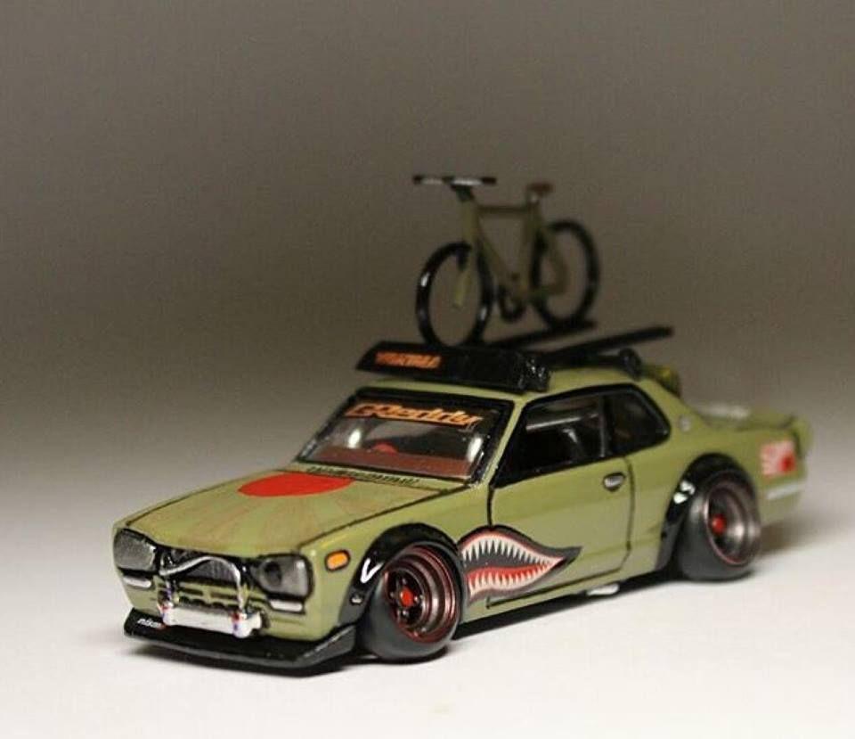 Your Custom Hot Wheels 15 Custom Hot Wheels Hot Wheels Toys