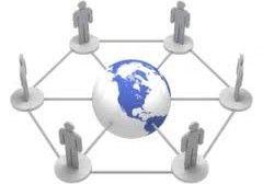 Social Trading with the MetaTrader 4 and MetaTrader 5 Trading Platforms