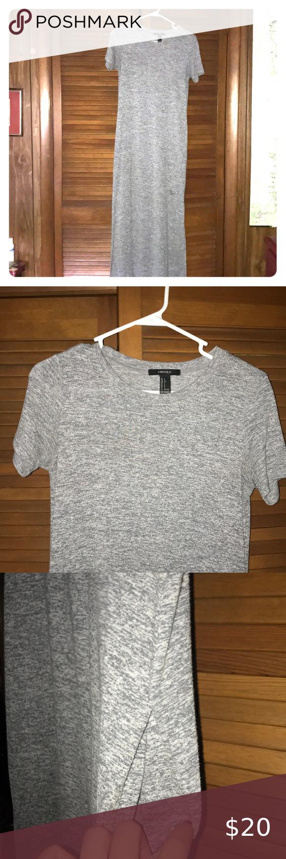 T Shirt Maxi Dress With Pockets Maxi Shirt Dress Maxi Dress T Shirt Dress [ 1740 x 580 Pixel ]