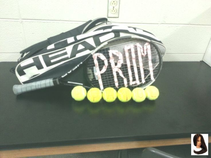 #Crafty #Cute #Homecoming Proposal Ideas tennis #player #Prom #Promposal #Tennis Cute promposal for a tennis player:) #cute #prom #ask #tennis #crafty #promposal        #Crafty #Cute #Homecoming Proposal Ideas tennis #player #Prom #Promp #homecomingproposalideas #Crafty #Cute #Homecoming Proposal Ideas tennis #player #Prom #Promposal #Tennis Cute promposal for a tennis player:) #cute #prom #ask #tennis #crafty #promposal        #Crafty #Cute #Homecoming Proposal Ideas tennis #player #Prom #Promp #homecomingproposalideas