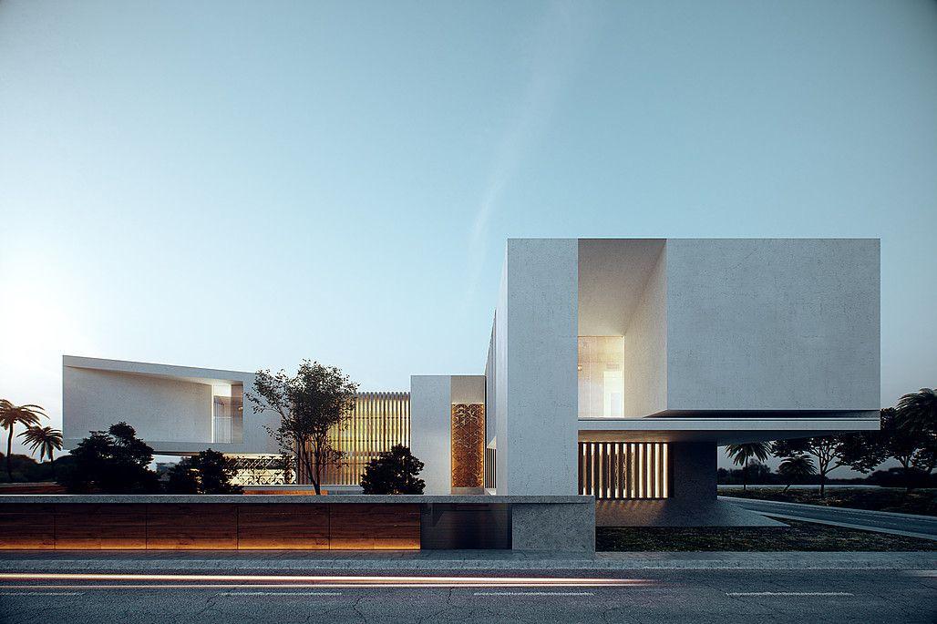Pin di aldo su architettura pinterest arquitectura for Case grandi moderne