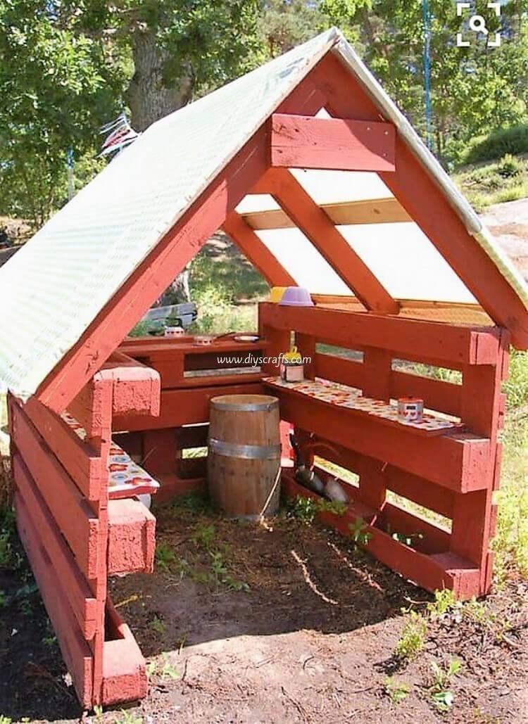 Best Indoor Garden Ideas for 2020 – Modern