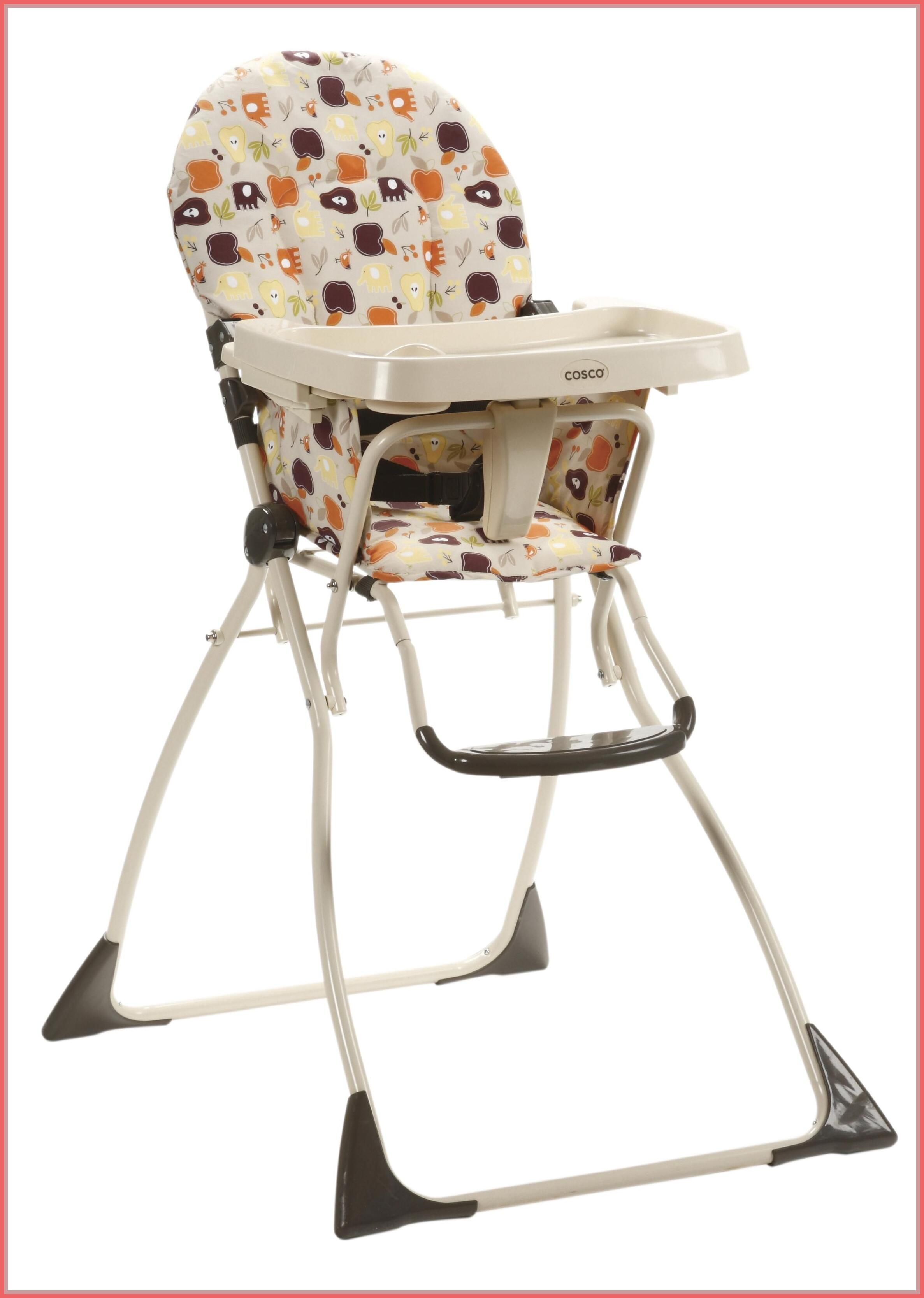 44 reference of cosco high chair folding in 2020 high