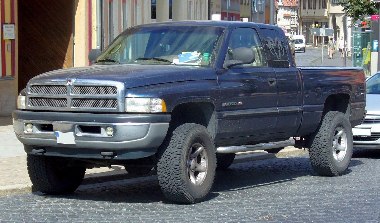 Pin by Johnny Pritchard on dodge trucks | Pinterest | Dodge ram 1500