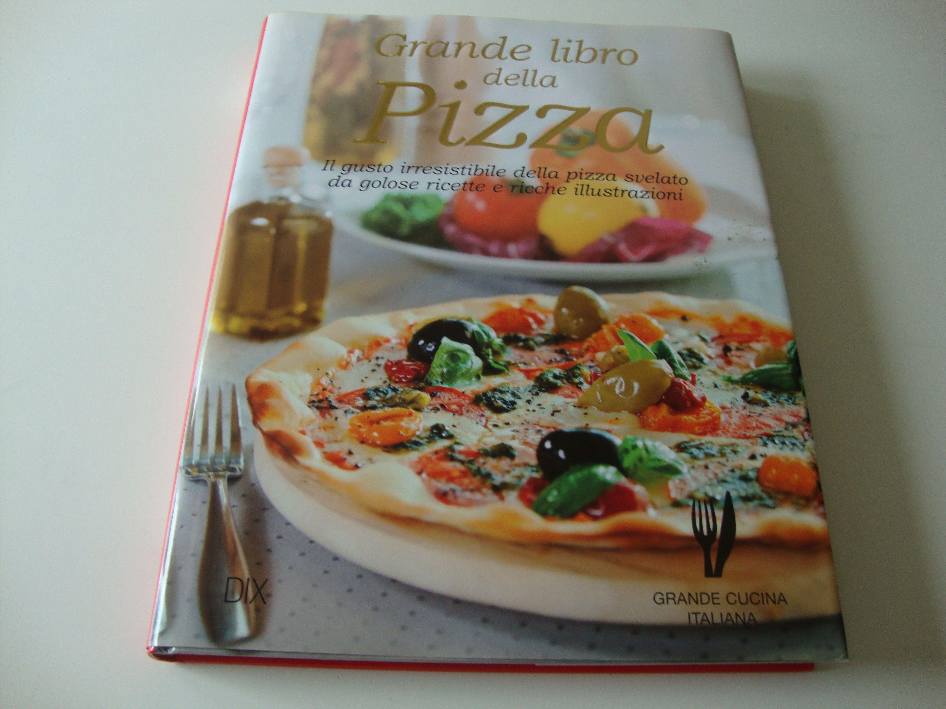 Único Cocina Libre Del Diseño Del Applet Embellecimiento - Como ...