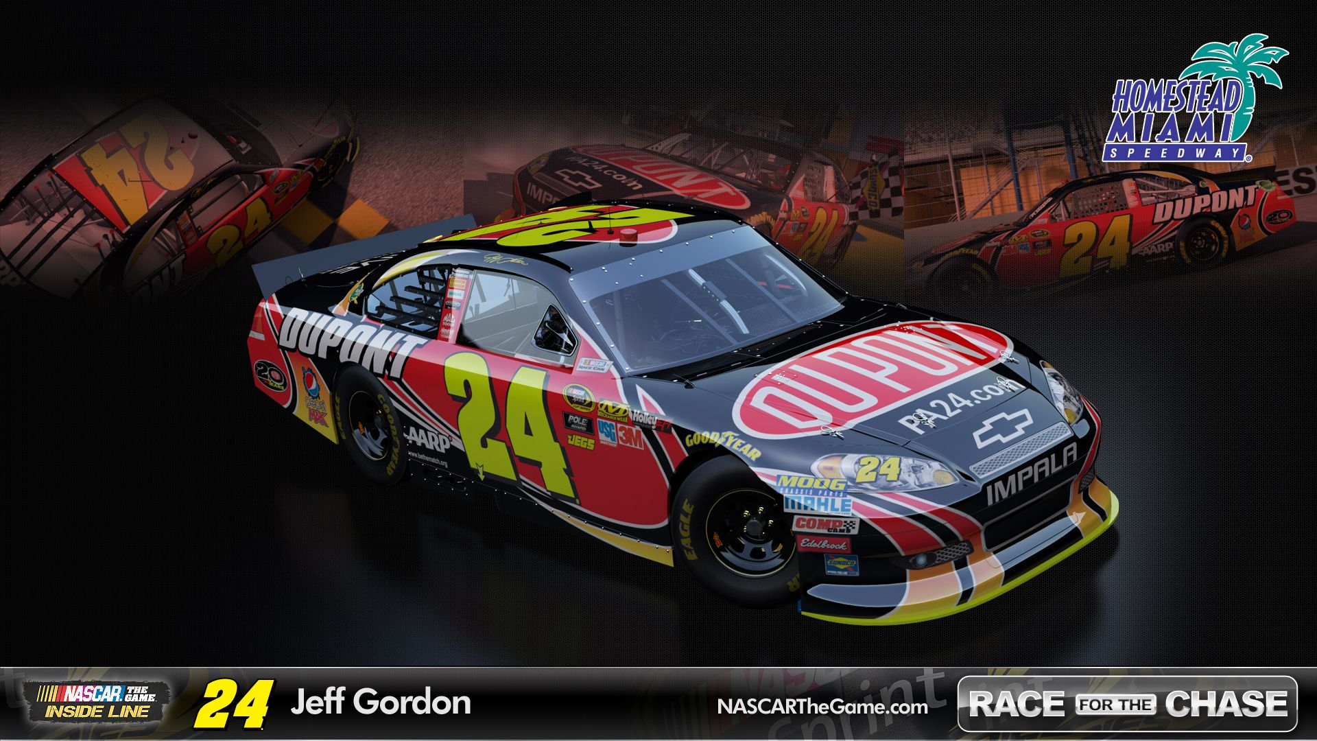 Free Screensavers Jeff Gordon Definition Wallpaper Com Photo Jeff Gordon Desktop Wallpapers 2 Html Nascar Screen Savers Jeff Gordon