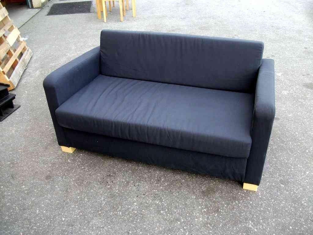 solsta sofa bed ransta dark gray review orange sofas canada growswedes