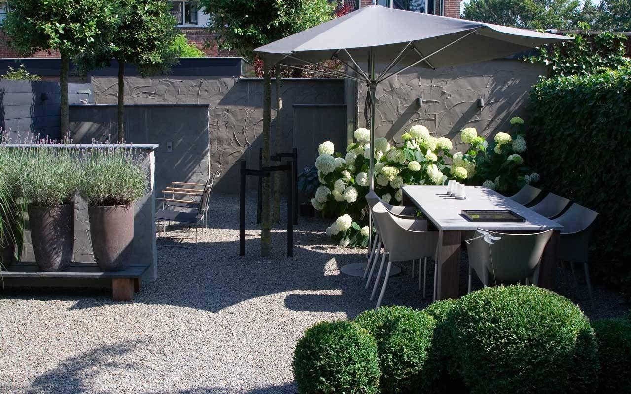 Foto 39 s van diverse aangelegde tuinen martin veltkamp tuinen tuin pinterest tuinen tuin - Aangelegde tuin ideeen ...
