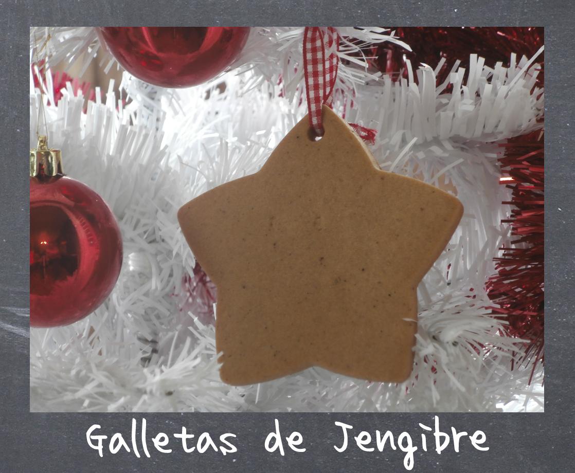 Jengibre Cocina | Tu Cocina Te Llama Galletas De Jengibre Sweet Recipes Galletas