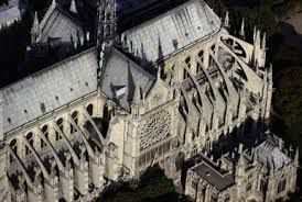 Image result for photos of notre dame cathedral