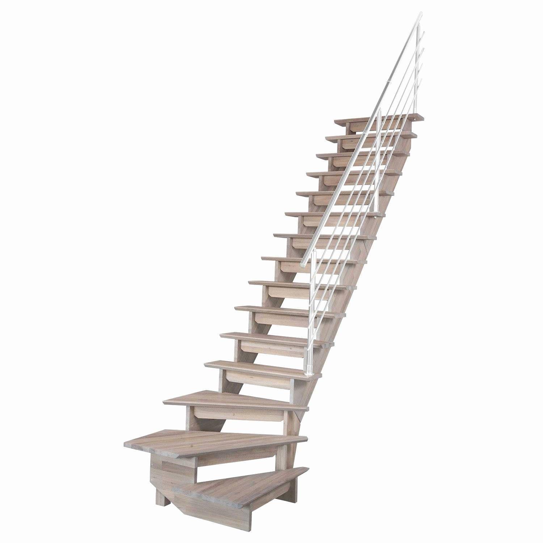 Escalier Exterieur En Kit Leroy Merlin Escalier En Kit Leroy Merlin Genial Coffret De Chantie In 2020 Galva Architecture Skyscraper