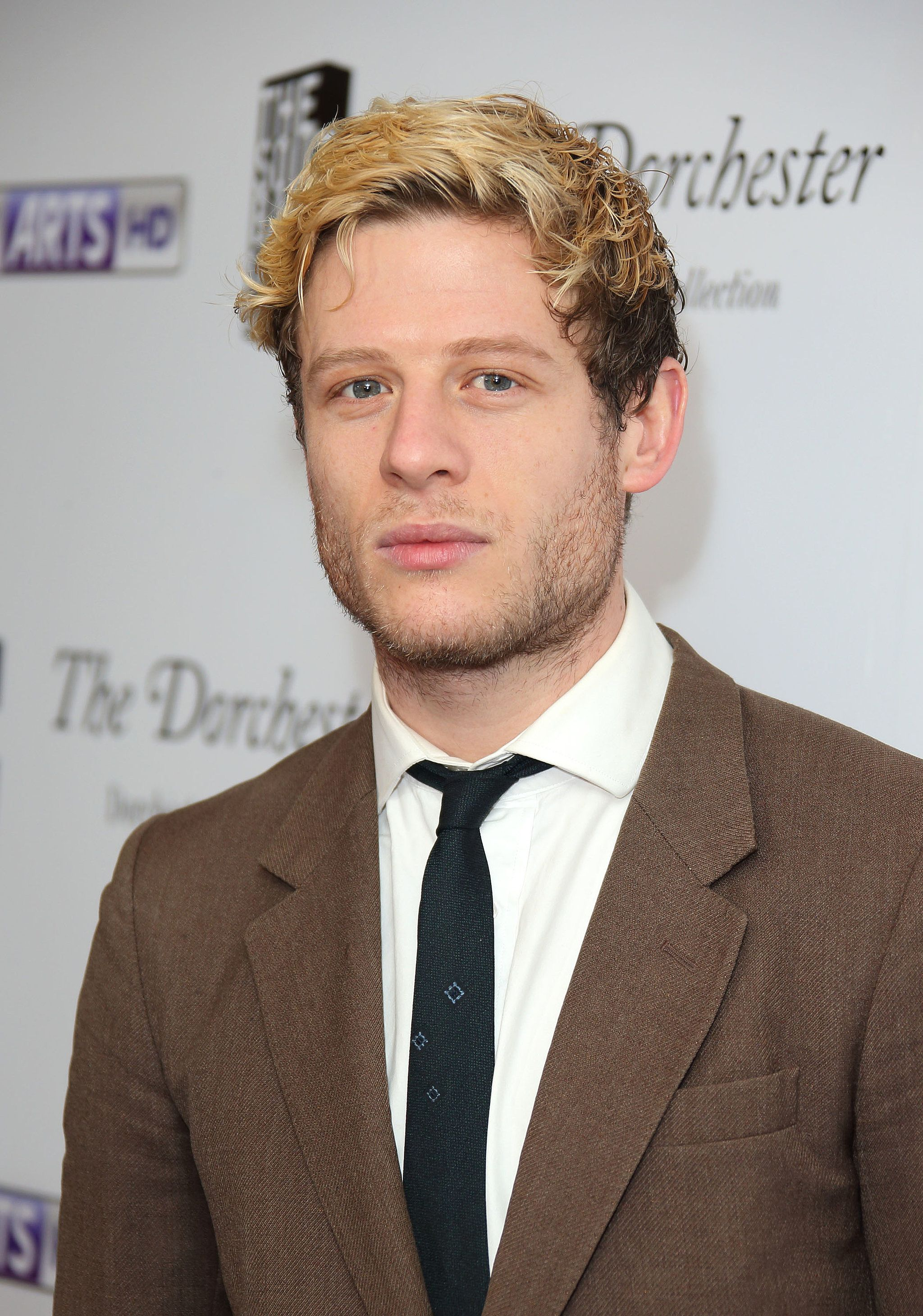 23 Reasons To Watch War Peace And All Of Them Are James Norton James Norton James Norton Actor Actor James