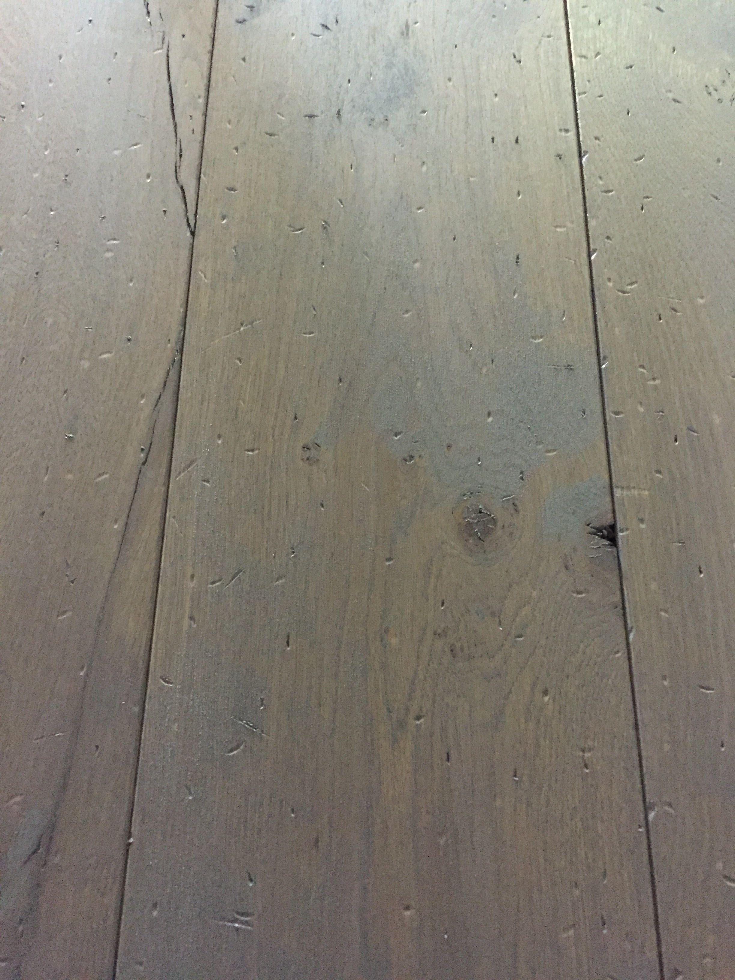 exclusieve houten vloeren van bebo parket exclusieve houten