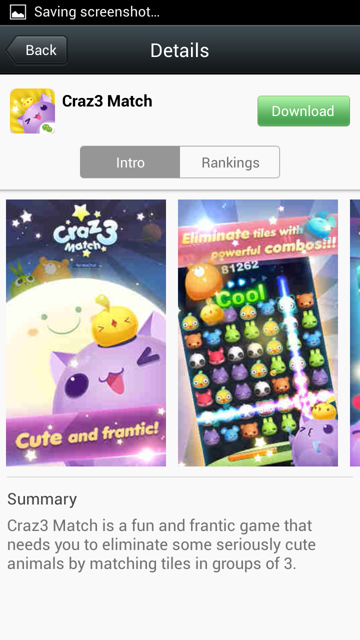WeChat Games Free Download Links, Features And Review | Technology