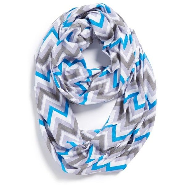 Infant Itzy Ritzy Infinity Nursing Scarf Liked On - Infinity nursing homes