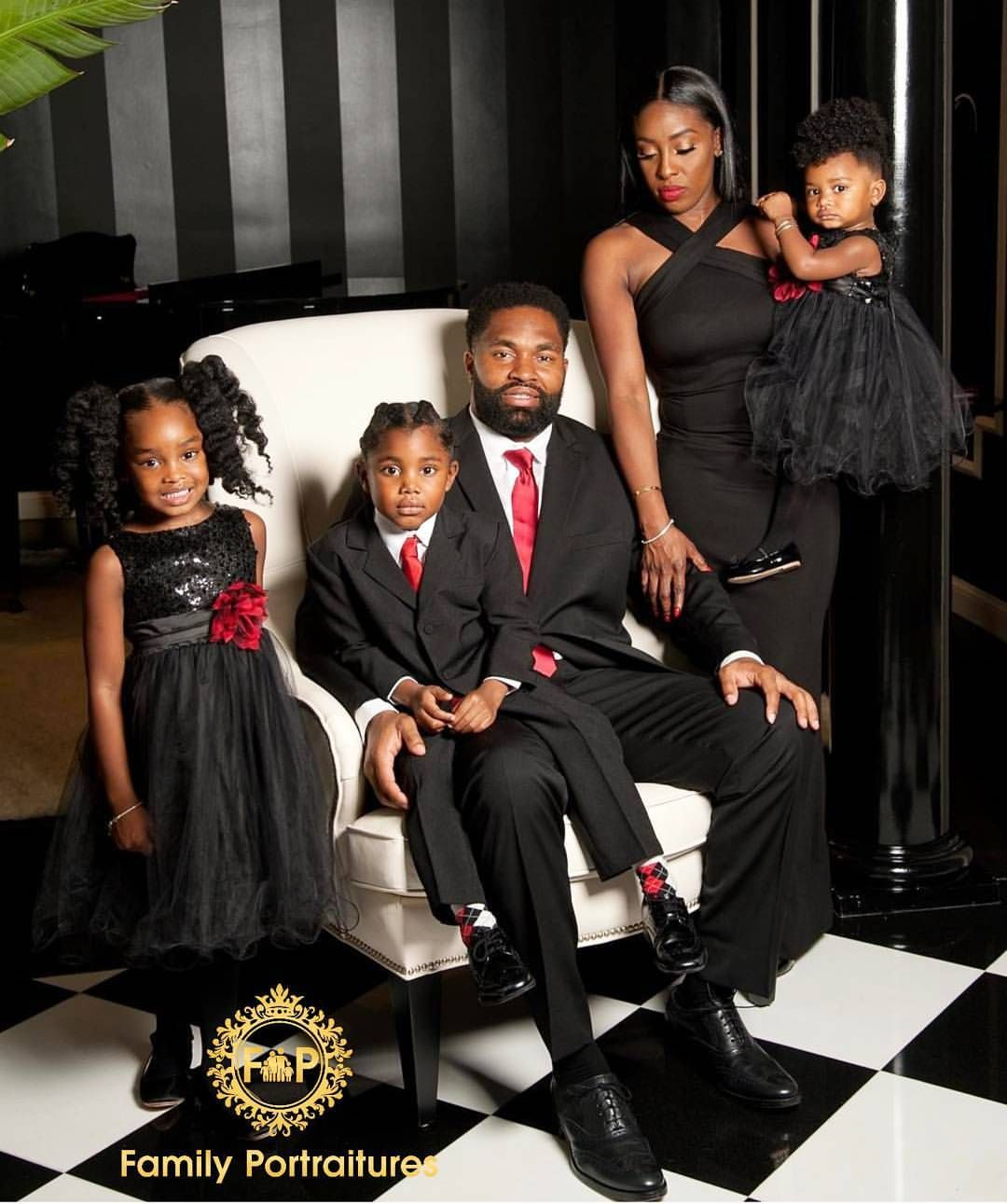 Family Picture Ideas For Wedding: BEAUTUFUL... Sunday's Best @mrsmayo51