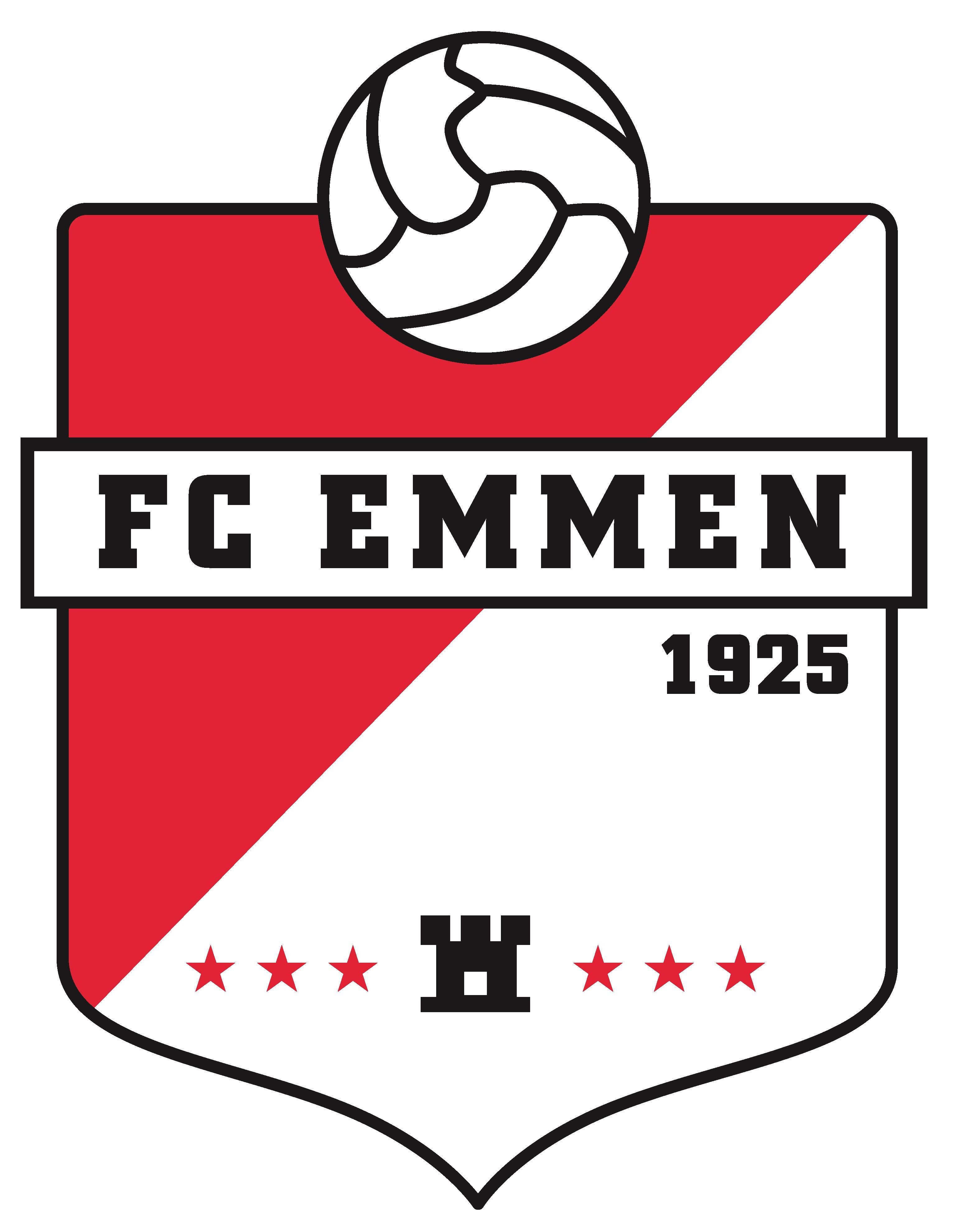Pin Em Voetbalclubs