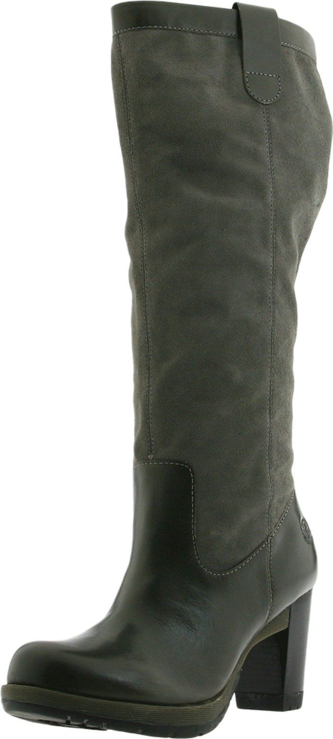 4fa3f4f1c59179 Dr. Martens Women s Josie Motorcycle Boot - I just found my new riding  boots!!  ))