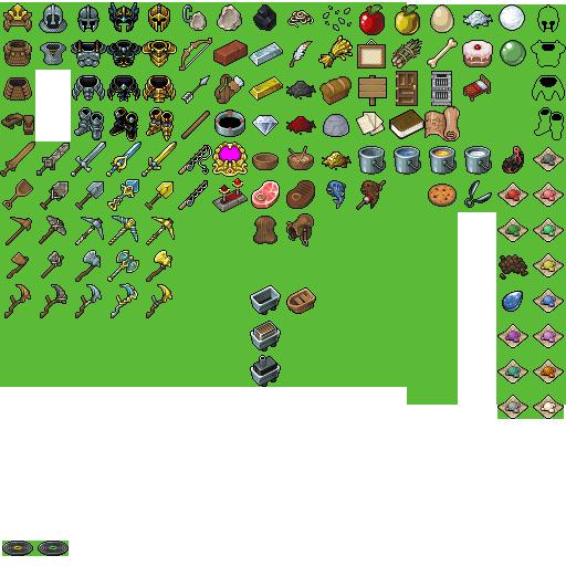 Image Gallery Minecraft Stuff