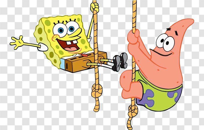 Patrick Star Plankton Karen Squidward Tentacles Sandy Cheeks Finger Bob Duncan Clipart Finger Spongebob Squarepan Squidward Tentacles Spongebob Tentacle